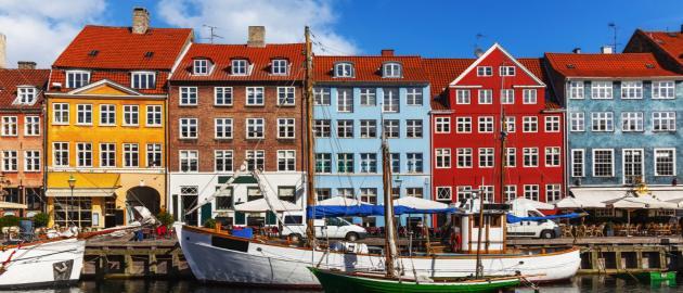 Sztokholm największe atrakcje (cz.2)