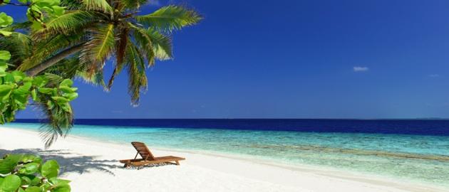 Bahama w świetnej cenie!