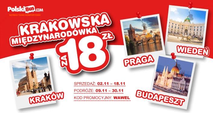 miedzynarodowka_polskibus