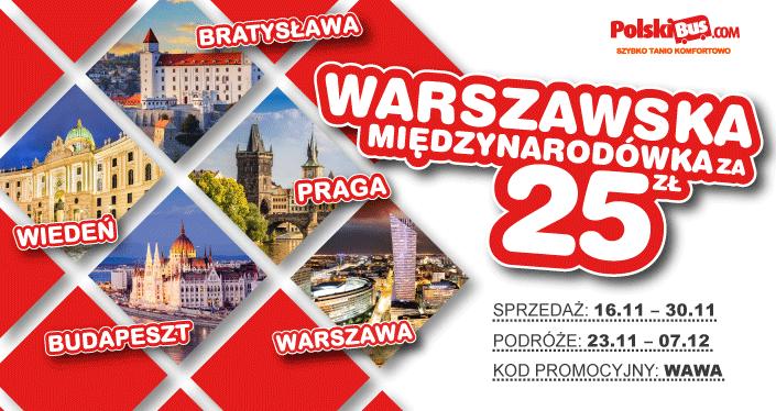 warszawska-miedzynarodowka