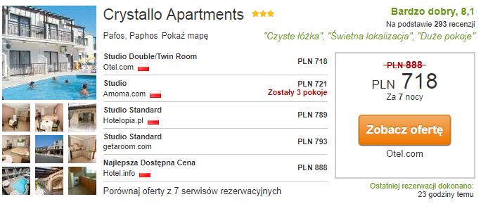 hotel_cyprrrrr