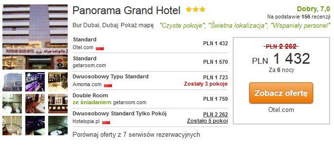 hotel_dubaj