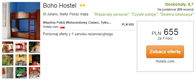 hotel_malta