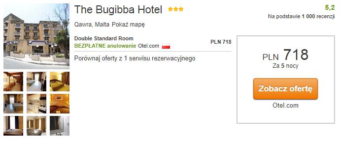 malta_hotel