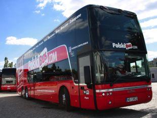 polskibus_glowne