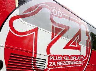 polskibus_promocja_glowne